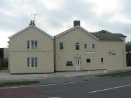 2 bed Flat to rent in Mill Lane, Felixstowe...