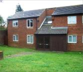 1 bed Flat in Beach Station Road...