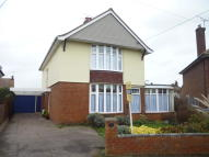 3 bedroom Detached property to rent in Princes Gardens...