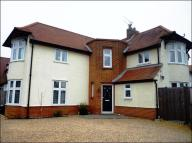 3 bed Detached house for sale in Princes Gardens...