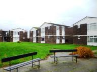 Flat for sale in Weir Place, Kirton, IP10