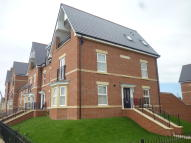 3 bed semi detached property to rent in Coastguard Walk...