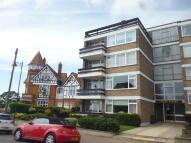 Apartment for sale in Tomline Road, Felixstowe...