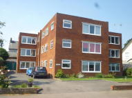 Apartment to rent in Brownlow Road...