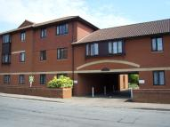 1 bedroom Flat in Cage Lane, Felixstowe...