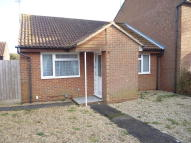 Semi-Detached Bungalow for sale in Meadow Close...