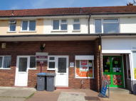 2 bed Flat to rent in Wadgate Road, Felixstowe...