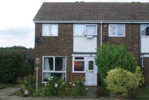 3 bed semi detached house to rent in Recreation Close...