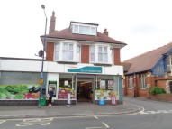Maisonette to rent in CAGE LANE, Felixstowe...