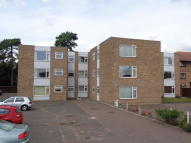 Apartment to rent in LANGER ROAD, Felixstowe...