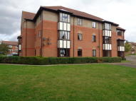 2 bed Apartment in BLYFORD WAY, Felixstowe...