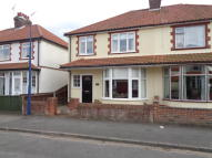 LOOE ROAD semi detached house to rent