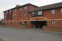 1 bedroom Flat in Cage Lane, Felixstowe...