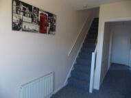 property to rent in Maidstone Road, Felixstowe, Suffolk, IP11