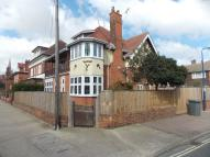 Orwell Road Detached property for sale