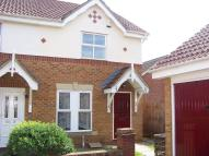 3 bed home to rent in Sutton Close...