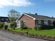 2 bedroom Bungalow to rent in Kingfisher Road, Worle