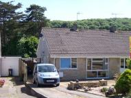 Bungalow to rent in Woolvershill Park...