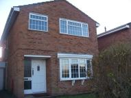 4 bed home to rent in Moor Croft Road, Hutton