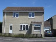 3 bedroom house to rent in Cabot Way, Worle