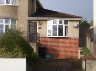 1 bedroom Bungalow to rent in Brendon Avenue...
