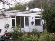 Bungalow to rent in Kew Gardens, Kewstoke