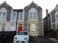 1 bed Flat in Milton Road...
