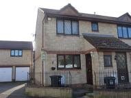 2 bed Flat in Warrilow Close, Worle