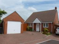 2 bedroom Bungalow to rent in Watcombe Close, Worle