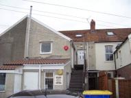 2 bedroom Flat in High Street, Worle