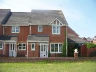 3 bed home to rent in Chester Close...