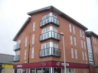 3 bed Flat in Bransby Way...