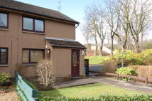 1 bedroom Flat in 35 Grandtully Drive...