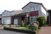 3 bedroom Detached Villa in 7 Hazel Bank...