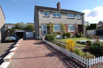 Semi-detached Villa for sale in 29 Cander Rigg...