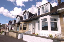 Terraced house for sale in 15 Viewmount Drive...