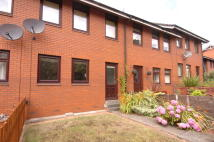 4 bed Terraced house for sale in 39 Oran Gate, GLASGOW...