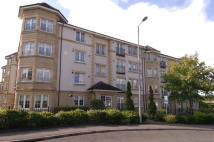 Apartment for sale in 2/3, 3 Priorwood Court...