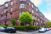 4 bedroom Apartment in 2/2, 192 Wilton Street...