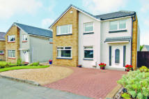 Detached house in 4 Heriot Crescent...