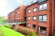 1 bed Retirement Property in Flat 39, Elm Court...