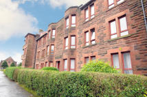 3 bed Flat for sale in 1/2, 47 Glencoe Street...
