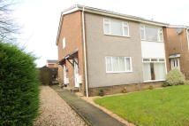 2 bed Flat for sale in 19 Glenburn Crescent...