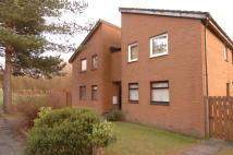Studio flat for sale in 265B, Broughton Road...