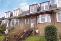 Terraced house in 142 Weymouth Drive...