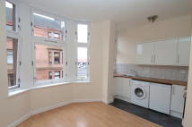 Flat for sale in 2/1, 45 Amisfield Street...