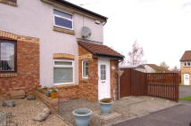 End of Terrace house for sale in 51 Wheatley Loan...