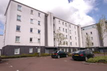 2 bed Apartment in 3/1, 16 Whimbrel Way...