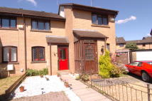 2 bed Terraced property for sale in 74 Millhouse Drive...