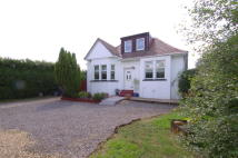 3 bed Bungalow for sale in , G66 4TB